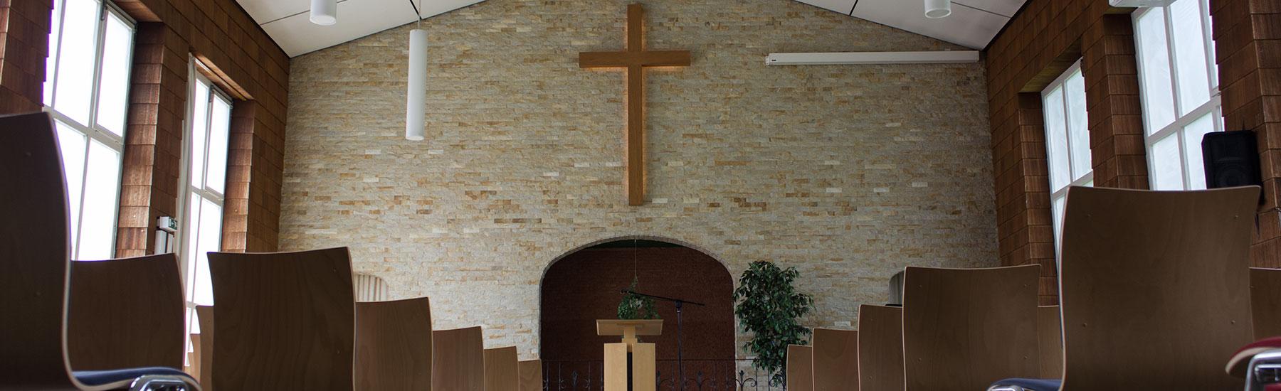 Slider_Gemeindesaal.jpg