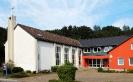 Gemeindehaus_1
